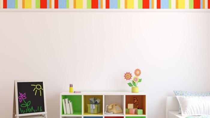 pittura-ecologica-bambini-ambiente